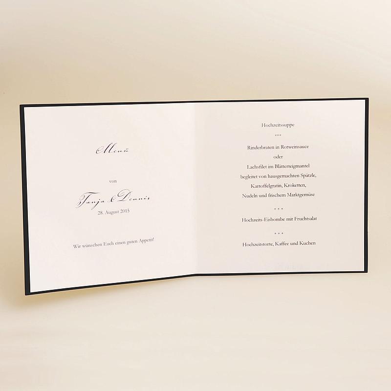 Schmitt Werbedruck In Stade Hochzeitskarten Druck