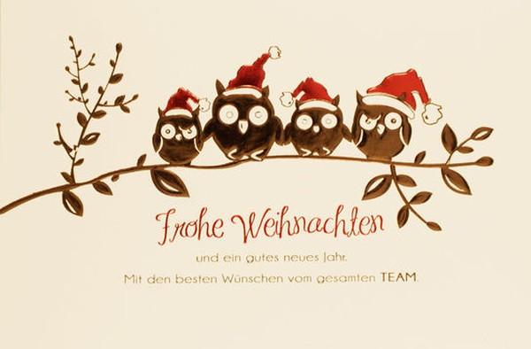 Weihnachtskarten Beschriften.Schmitt Werbedruck In Stade Weihnachtskarten